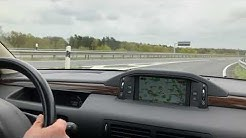 Citroën c6 2.7 HDI Autobahn