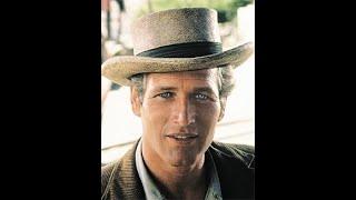 Paul Newman Thumbnail