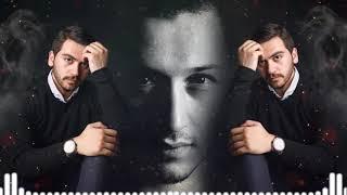 Burak Şerit Ft. Burak Akagün - Seni Hiç Kimse Sevemez (Official Remix Versiyon) Resimi