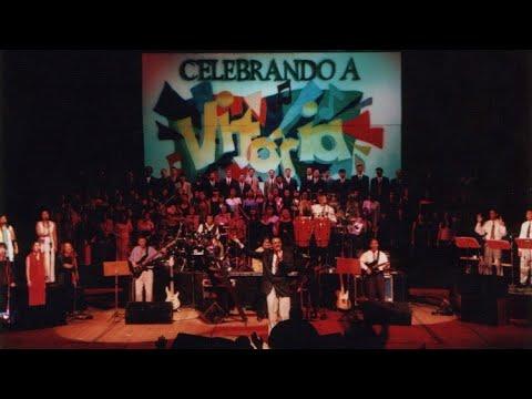Marcio Pereira - Para Adorar Koinonya - Adoração 10