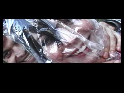 Trailer do filme Os Famosos e os Duendes da Morte
