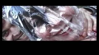 Esmir Filho - Trailer Os Famosos e os Duendes da Morte
