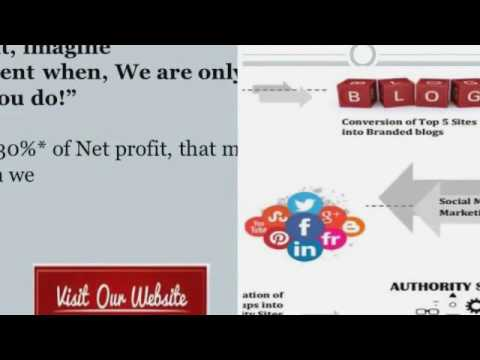 Website for Sale