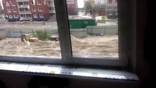 2 комн. квартира, дом Дубровица, ЖК Патриотика, 54 кв м