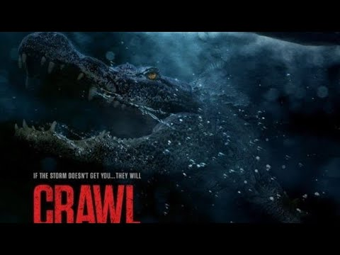 crawl-movie-review---a-series-of-stupid-decisions