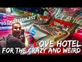 Insane Tricks Casinos Use To Take Your Money - YouTube