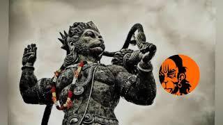 Sun Mata Anjana | Dand Khelta | DJ Dhol Remix..BASS BOSSTED By DJ Indrajeet