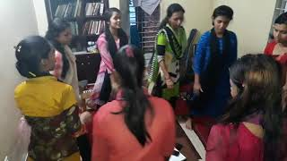 Video আমরা সিলেটি মেয়েরা | Amra sylheti Meyera | Bangla Dhamail Song download MP3, 3GP, MP4, WEBM, AVI, FLV Oktober 2018