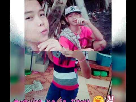 ♥[B.A.G] Cappa Budots By: (SoyMar) ♥