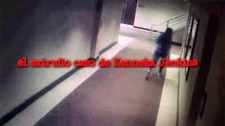 el extrao caso de kenneka jenkins tan raro como el de elisa lam