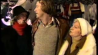 Dennis Waterman - I Could Be So Good For You (1983)