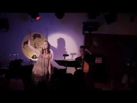 Mariah's Cabaret: