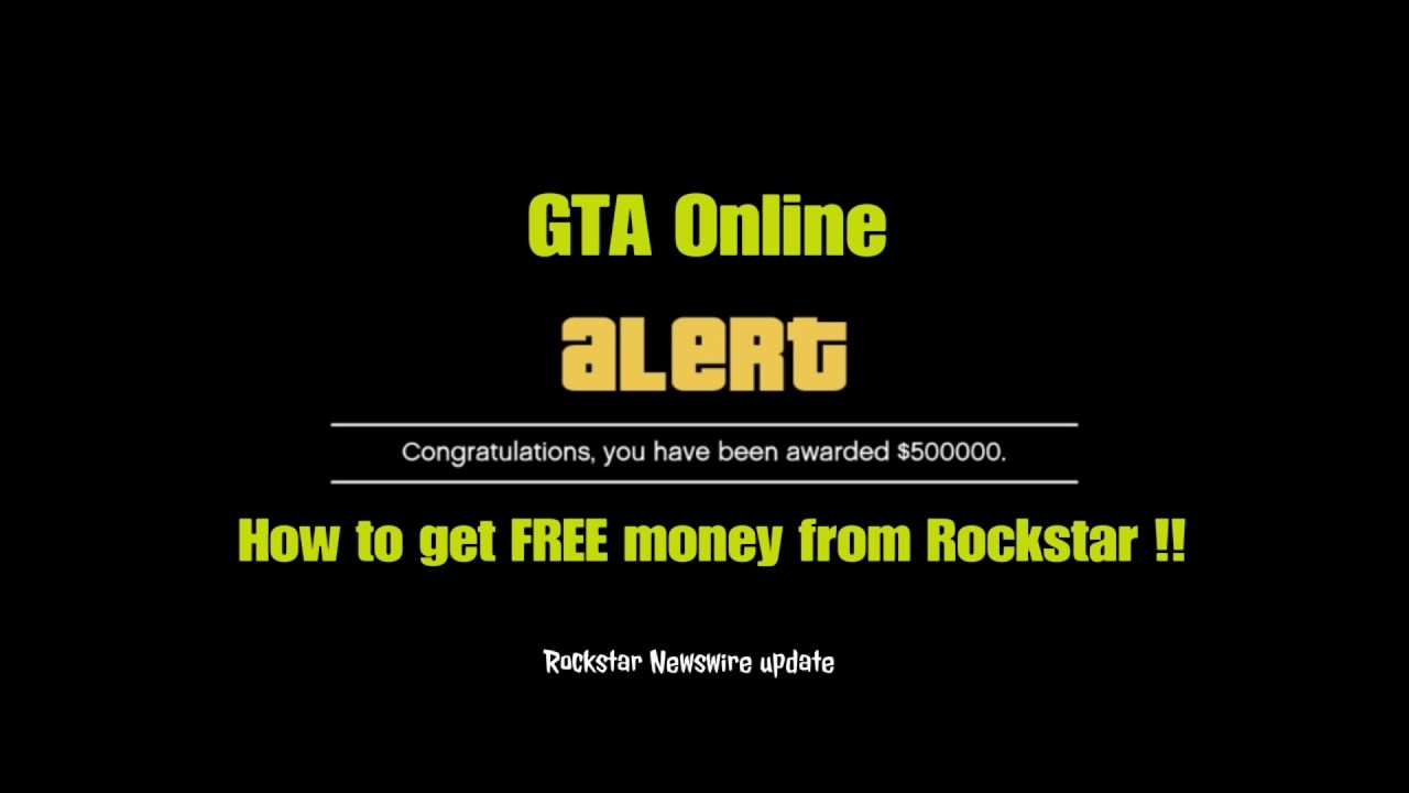 how to get money gta v online 2017 august