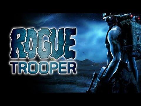 como baixar instalar   rogue trooper