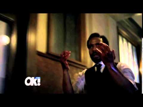 Download The Knick - Cinemax