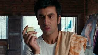 ranbir kapoor get inspired by katana bhai from rockstar 2011