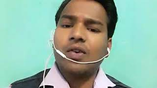 Dekho kya ghanere unche parvatonke..|sirftum.. |fevrite uditnarayanji ..
