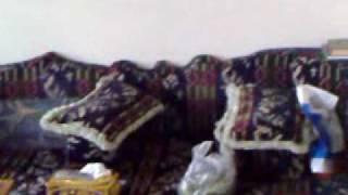Download Video Uploaded by sami1542 on Jul 30 2009 موسيقى موسيقى أغنية أسلوب ... MP3 3GP MP4