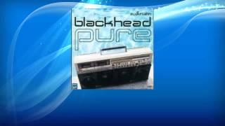 อยู่ไปไม่มีเธอ Yupaimaimeether Blackhead Backing track #2