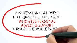 Why Agents4u Should Be Your Estate Agent