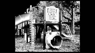 """children's Playground"""