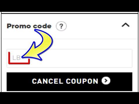 reinado evitar Medicina  adidas discount code l adidas coupon code l adidas discount copoun - YouTube