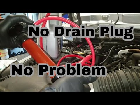 changing automatic transmission fluid without dropping the pan? jeep  wrangler jk