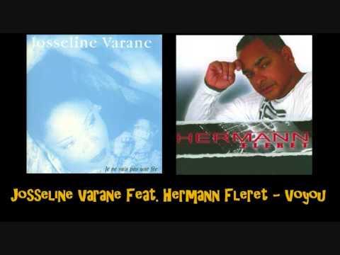 Josseline Varane Feat