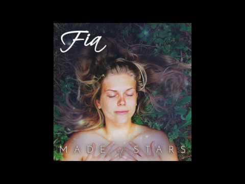 Fia - Shedding Skins (studioversion)