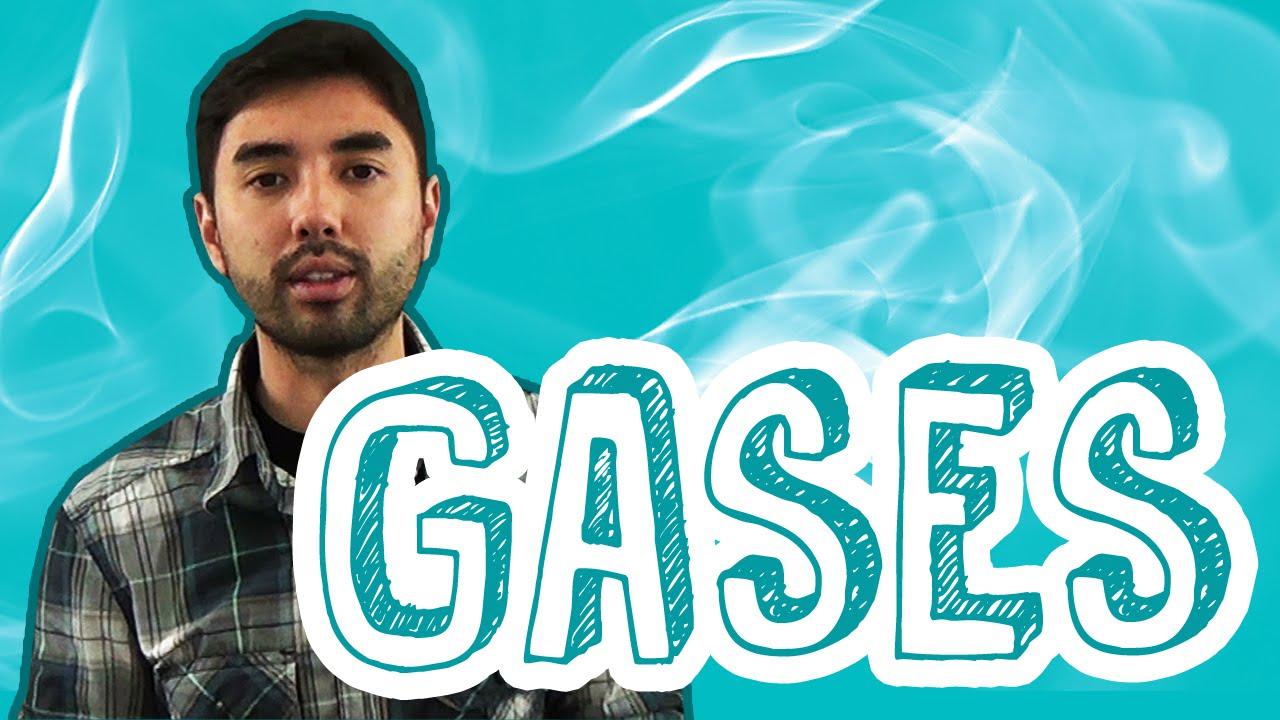 Download Química - Gases - Conceitos Gerais