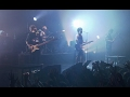 KEYTALK/4thALBUM「PARADISE」初回限定盤A付属DVDダイジェストトレイラー