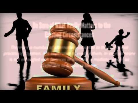 divorce lawyer central MN: Some Points to Remember When Choosing a Divorce Lawyer