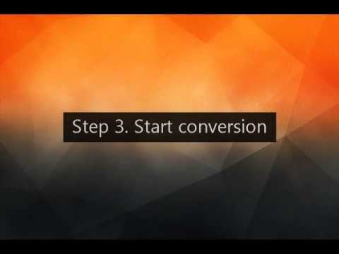 How To Convert MP4 To AVI With No Cost [100& Free Software]