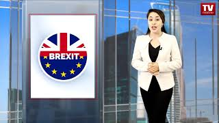 InstaForex tv news: Euro and pound's paths diverge / EUR and GBP diverge   (18.09.2018)