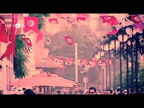 Hamza Namira   Hila Hila Ya Matar   حمزة نمرة   هيلا هيلا يا مطر