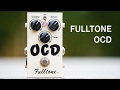 Download Fulltone OCD Overdrive Pedal Review MP3 song and Music Video
