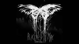 DÉHÀ - Blackness In May EP [FULL ALBUM] 2018