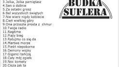 Budka Suflera - 20 przebojów Megamix