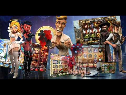Free Pokie Games For Real Money - Best Online Casinos Australia: Fair Go Casino