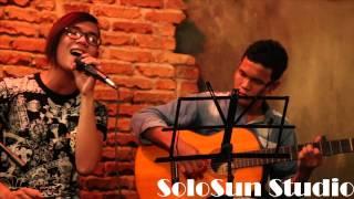 Đêm nhạc Guitar acoutic tại SoloSun Coffee