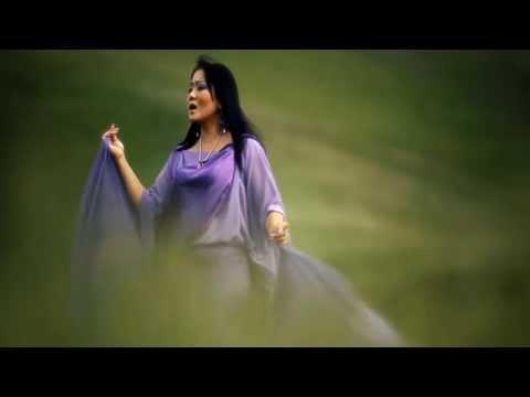 АКБОТА КЕРИМБЕКОВА - ЖУРЕК СЫРЫ / НОВЫЙ КЛИП / AKBOTA KERIMBEKOVA - ZHUREK SYRY / NEW MOVIE