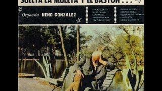 Orquesta de Neno González - Pancho el bravo