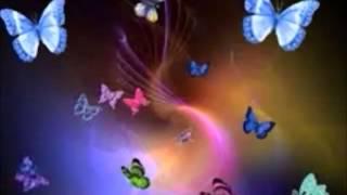 UNSE MILI NAZAR KI MERE HOSH UD GAYE  : Lataji : Sung here by Neena