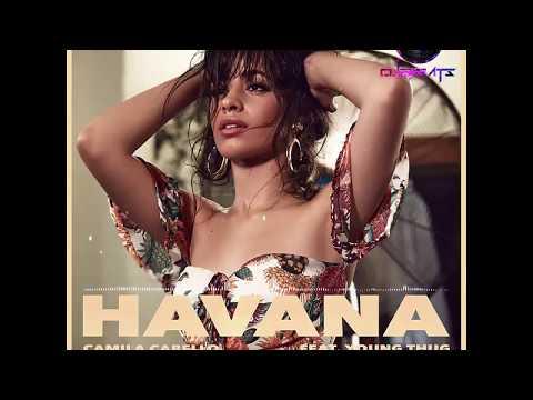 camila-cabello-ft.-young-thug-havana-(lenny-b-&-tapout-rmx)