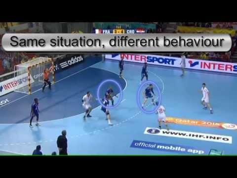 Paulo Pereira - Adaptive defense