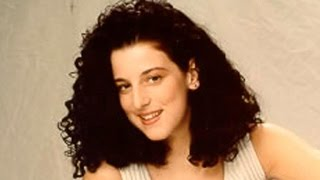 Charges dropped in 2001 Chandra Levy murder case