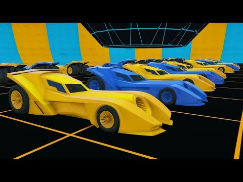 MINIJUEGO! +9999 VIGILANTES! - GTA 5 ONLINE - GTA V ONLINE