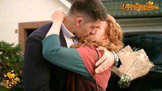 Тебя одну люблю) Дима&Надя )Станислав Бондаренко&Екатерина Копанова)Десять стрел для одной