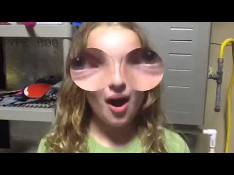 Sloves & Rowan Music Video