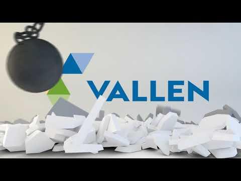 Vallen Safety